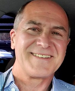 Frank Muller Karger
