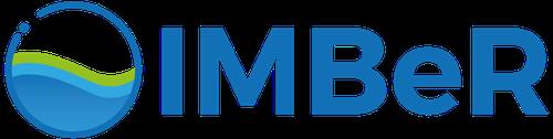 IMBeR Logo