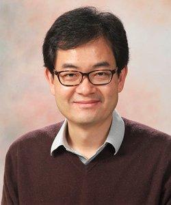 Jeomshik Hwang 1
