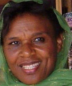 Narriman Jiddawi