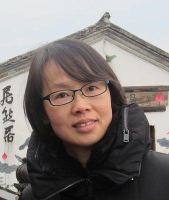 Ying-Wu