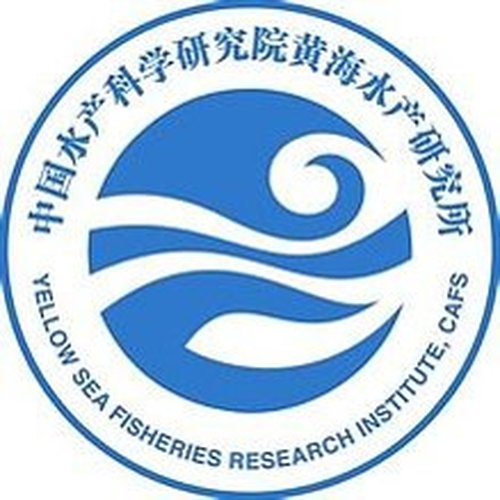 10.Yellow Sea Fisheries Research Institute