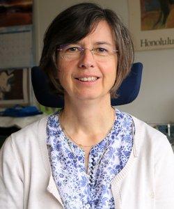 Marion Gehlen