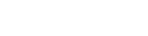 IMBeR Logo White Tagline