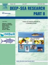 Deep sea cover 2