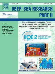 IIOE-2 Volume 1 (1)