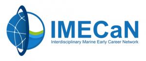 IMECan_Logo_White