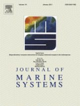 Journal of marine system publication
