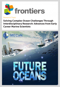 frontiers research topic imecan
