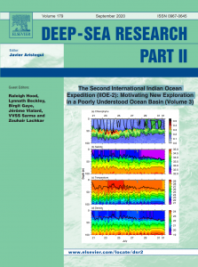 ioee2 special issue
