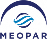MEOPAR